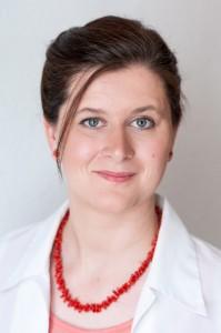Sabrina Altmaier